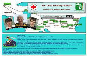red cross donation mismanagement Are ngos in haiti doing more harm than good  the american red cross notable  you can invest in our work by subscribing to the magazine or making a donation.