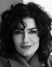 anna chancellor daughter
